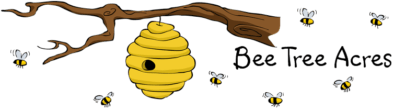 Bee Tree Acres